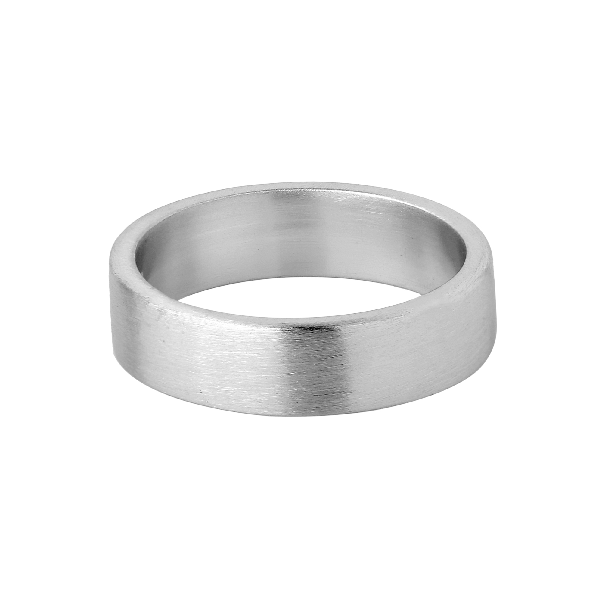 925 sterling silver engagement band